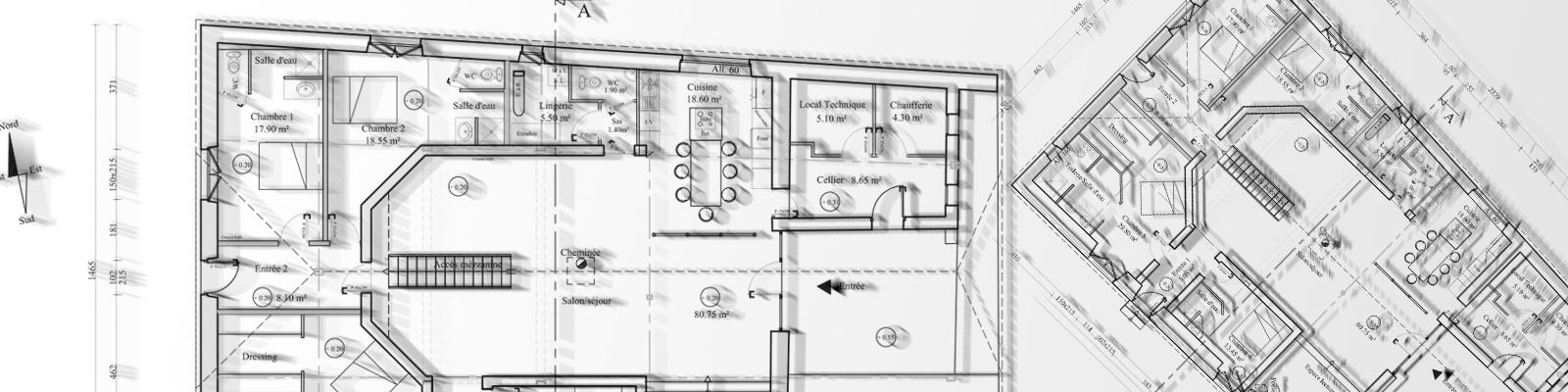 magaliecypiere-architecte